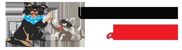 Urnes Animaux-Logo