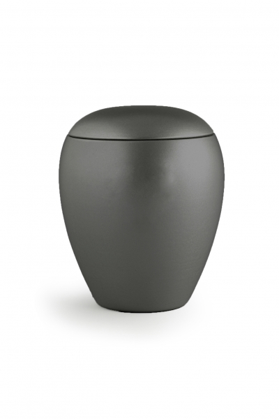 Pet urns   Color:  Anthracite
