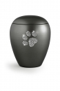 urn paw anthracite